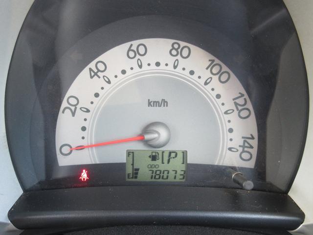 「ダイハツ」「ミラジーノ」「軽自動車」「兵庫県」の中古車16