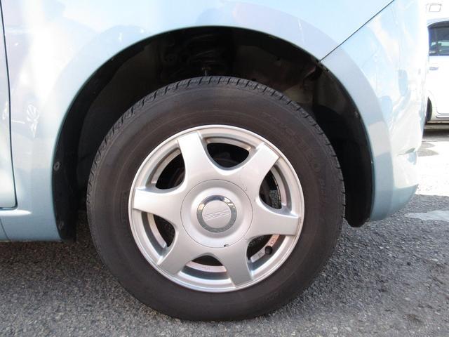 「ダイハツ」「ミラジーノ」「軽自動車」「兵庫県」の中古車20