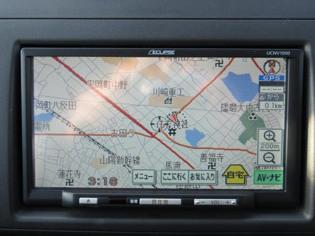 「スズキ」「スイフト」「コンパクトカー」「兵庫県」の中古車10