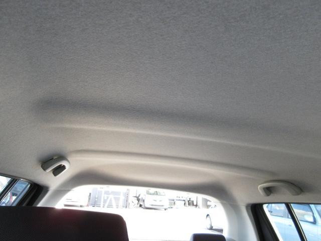 「スズキ」「スイフト」「コンパクトカー」「兵庫県」の中古車12