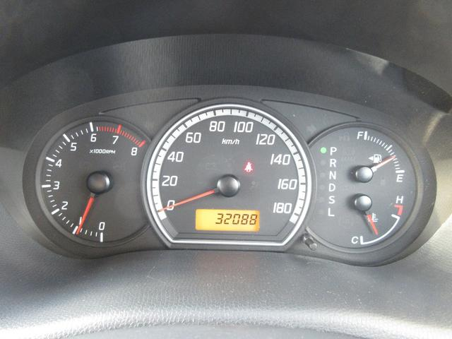 「スズキ」「スイフト」「コンパクトカー」「兵庫県」の中古車16