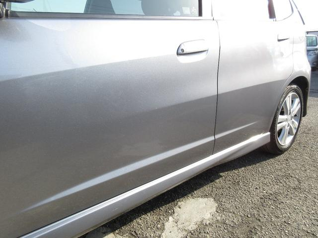 「ホンダ」「フィット」「コンパクトカー」「兵庫県」の中古車33