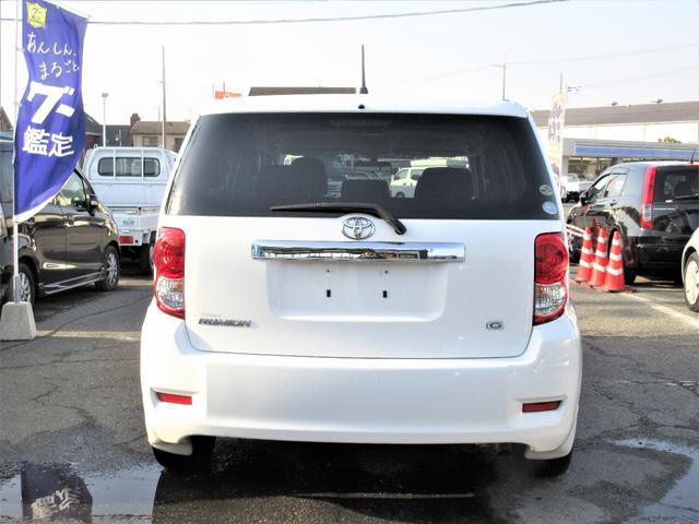 「トヨタ」「カローラルミオン」「ミニバン・ワンボックス」「兵庫県」の中古車3