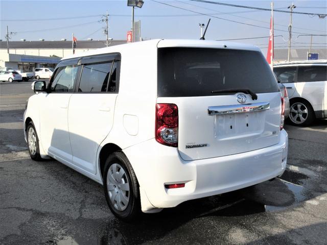 「トヨタ」「カローラルミオン」「ミニバン・ワンボックス」「兵庫県」の中古車9