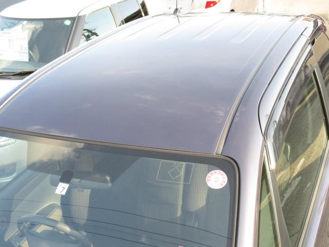 「トヨタ」「スペイド」「ミニバン・ワンボックス」「兵庫県」の中古車33