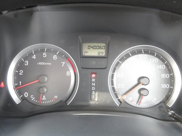 「ホンダ」「ストリーム」「ミニバン・ワンボックス」「兵庫県」の中古車16