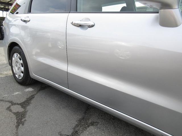 「ホンダ」「ストリーム」「ミニバン・ワンボックス」「兵庫県」の中古車27