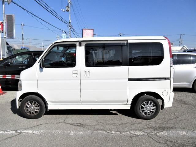 「ホンダ」「バモス」「コンパクトカー」「兵庫県」の中古車5
