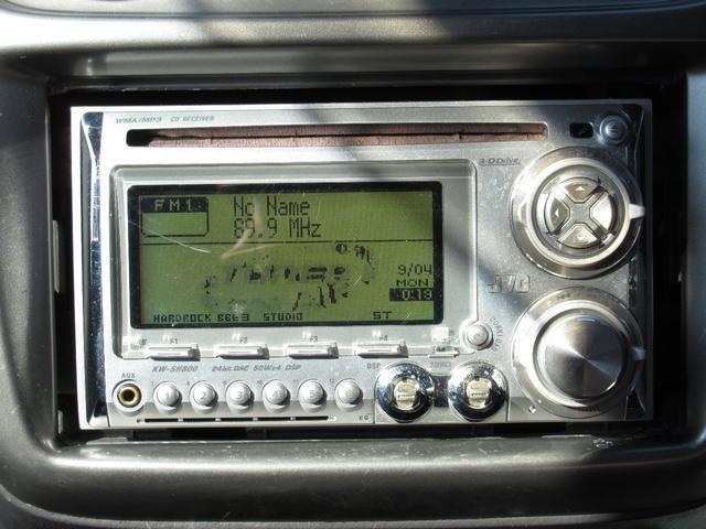 「ホンダ」「バモス」「コンパクトカー」「兵庫県」の中古車10