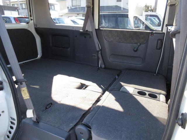 「ホンダ」「バモス」「コンパクトカー」「兵庫県」の中古車26
