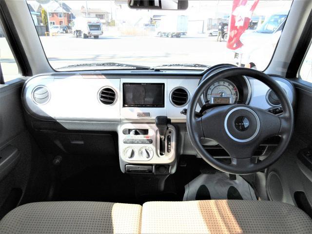 中古車は世界に一台だけのお車です!見て、触れて、体感してください☆皆さまのご来店、心からお待ちしております☆