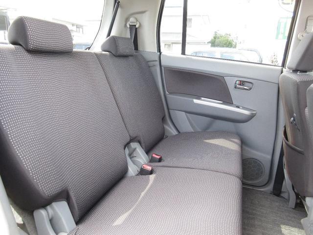 【安心・安全】プロの仕入れ!基本的には全車両、第三者機関の検査を受けておりますのでご安心ください☆