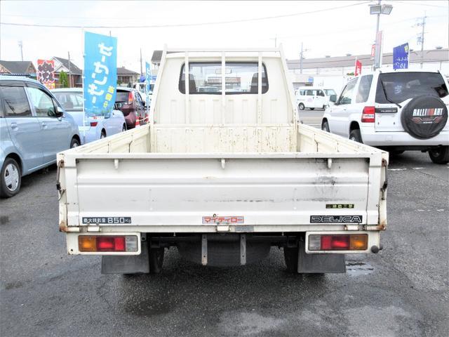 常時在庫台数100台以上☆地域トップクラスの格安車両を販売致します☆