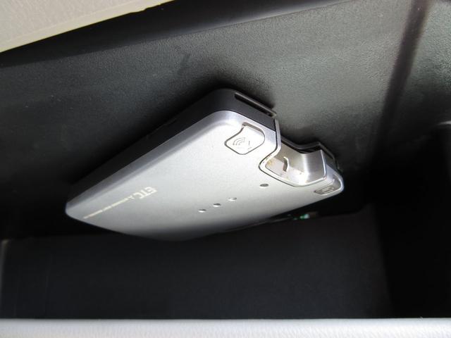 ※車両は全て現状販売です。ナビ、オーディオ等の装備品は入庫時に一通りチェックをしておりますが動作保証は一切しておりません。現車確認時にお客様自身でチェックをお願い致します。