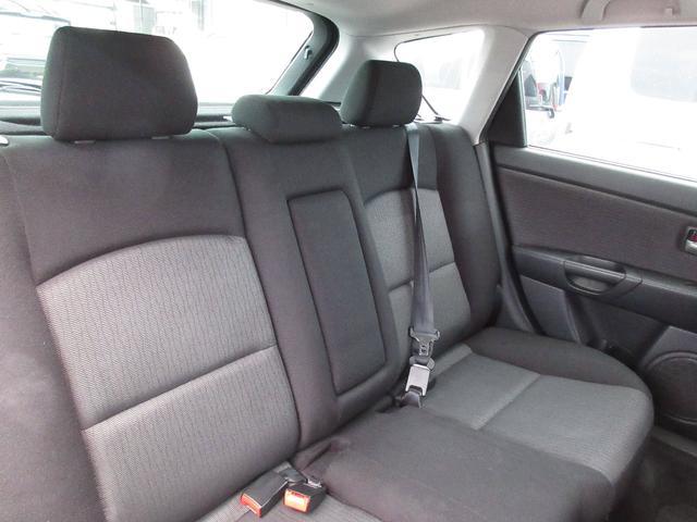 【安心・安全】基本的には全車両、第三者機関の検査を受けておりますのでご安心ください☆