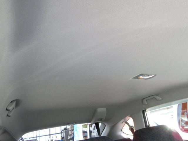 【カークリーニング】お客様に気持ちよく見ていただきたいので仕入れと納車のタイミングで2度、内外装のクリーニングを実施しております☆