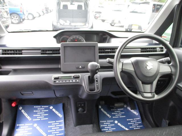 25周年記念車 HYBRID FXリミテッド(15枚目)