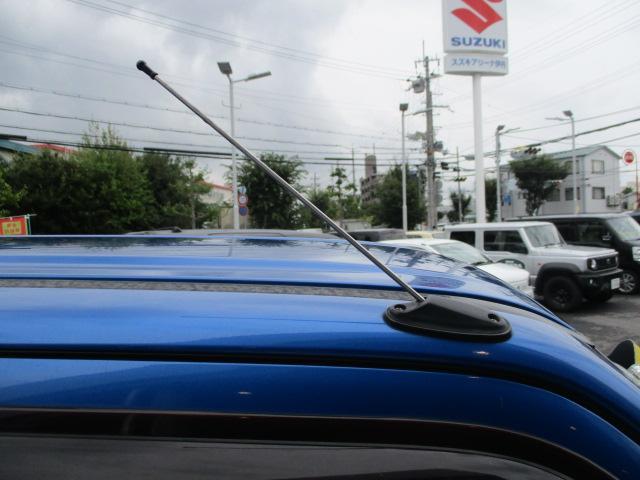 「スズキ」「ジムニー」「コンパクトカー」「兵庫県」の中古車37