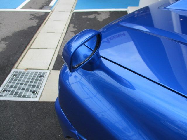 「スズキ」「ジムニー」「コンパクトカー」「兵庫県」の中古車41