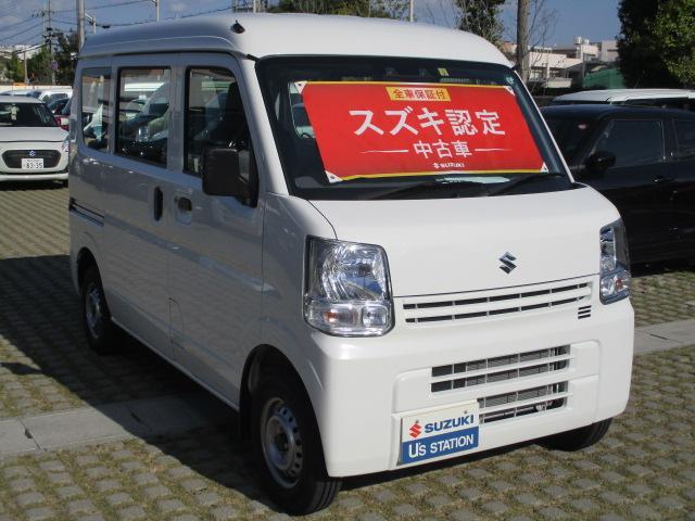 PA 3型 4WD 4速オートマ AM・FMラジオ(6枚目)