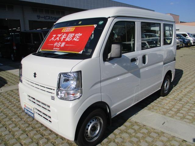 PA 3型 4WD 4速オートマ AM・FMラジオ(7枚目)
