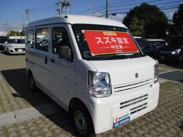 PA 3型 4WD 4速オートマ AM・FMラジオ(55枚目)