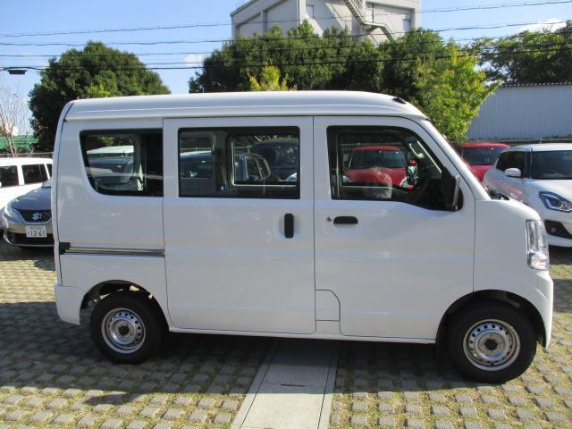 PA 3型 4WD 4速オートマ AM・FMラジオ(68枚目)