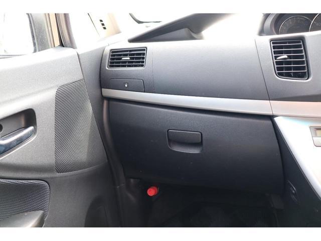 カスタム RS HDDナビ ターボ タイミングチェーン(11枚目)