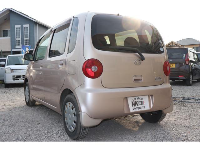 「ダイハツ」「ムーヴラテ」「コンパクトカー」「兵庫県」の中古車28