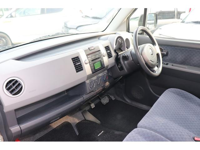 「スズキ」「ワゴンR」「コンパクトカー」「兵庫県」の中古車12