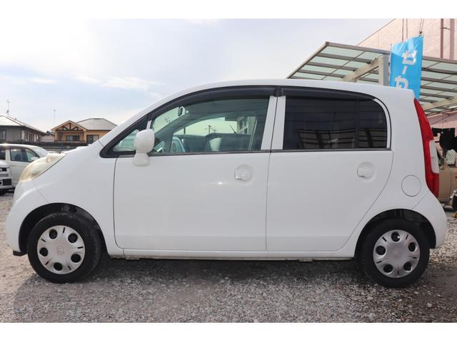 「ホンダ」「ライフ」「コンパクトカー」「兵庫県」の中古車24
