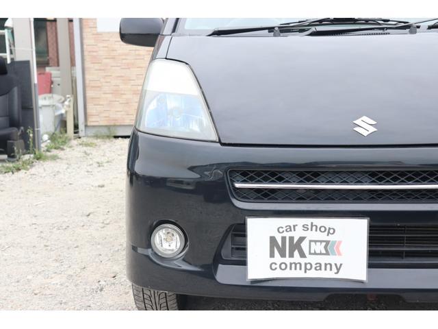 「スズキ」「MRワゴン」「コンパクトカー」「兵庫県」の中古車30