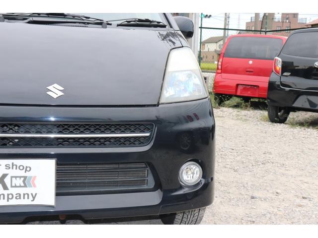 「スズキ」「MRワゴン」「コンパクトカー」「兵庫県」の中古車31