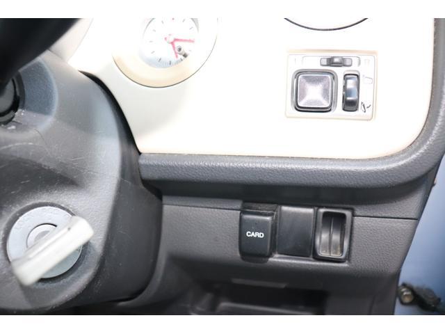 在庫にないお車でも「注文販売」という形で承ることも出来ますので、お気軽にご相談くださいませ♪