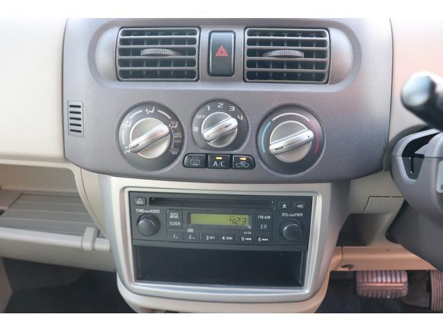 「三菱」「eKワゴン」「コンパクトカー」「兵庫県」の中古車10
