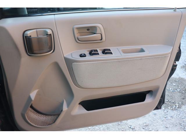 「三菱」「eKワゴン」「コンパクトカー」「兵庫県」の中古車14