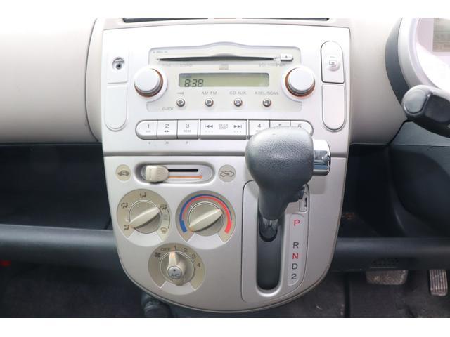 「ホンダ」「ライフ」「コンパクトカー」「兵庫県」の中古車10