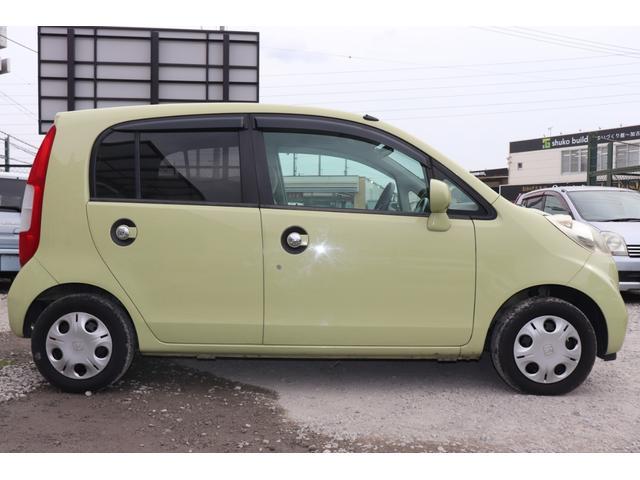 「ホンダ」「ライフ」「コンパクトカー」「兵庫県」の中古車25