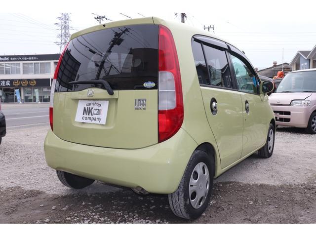 「ホンダ」「ライフ」「コンパクトカー」「兵庫県」の中古車30