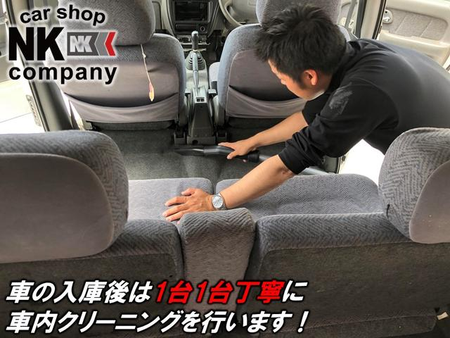 「スズキ」「アルトラパン」「軽自動車」「兵庫県」の中古車4