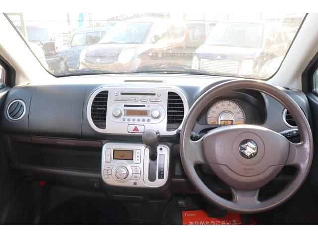 この度は数ある中から当店のお車をご覧いただきありがとうございます!Car Shop NKcompanyが素敵なカーライフのサポートをさせて頂きます!!