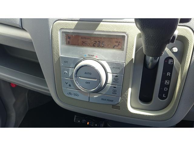 「スズキ」「ワゴンR」「コンパクトカー」「兵庫県」の中古車24