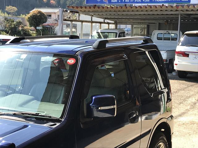 「スズキ」「ジムニー」「コンパクトカー」「兵庫県」の中古車4
