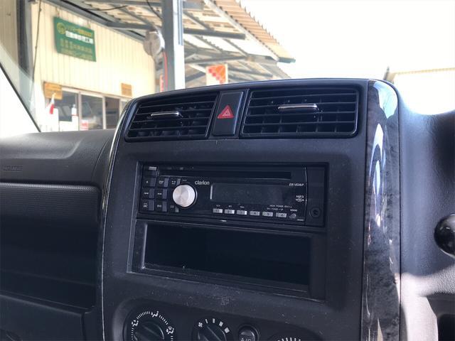 「スズキ」「ジムニー」「コンパクトカー」「兵庫県」の中古車27