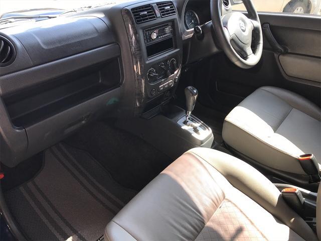 「スズキ」「ジムニー」「コンパクトカー」「兵庫県」の中古車32