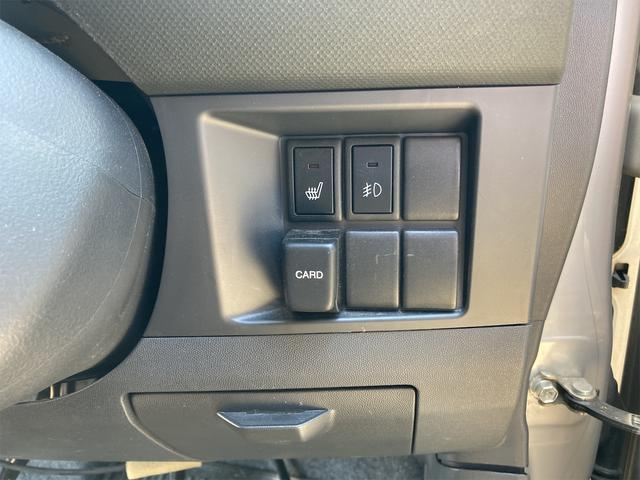 RR-Sリミテッド 4WD HDDナビ バックカメラ(15枚目)