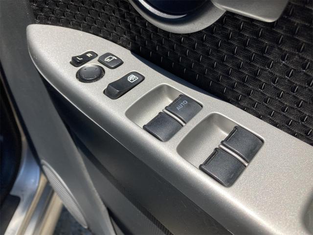 RR-Sリミテッド 4WD HDDナビ バックカメラ(18枚目)