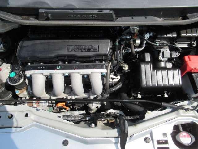 13G・スマートセレクション ファインスタイル 特別仕様車(17枚目)