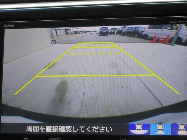 スパーダ・クールスピリット ホンダセンシング ワンオーナー 純正ナビ Rカメラ ETC(18枚目)