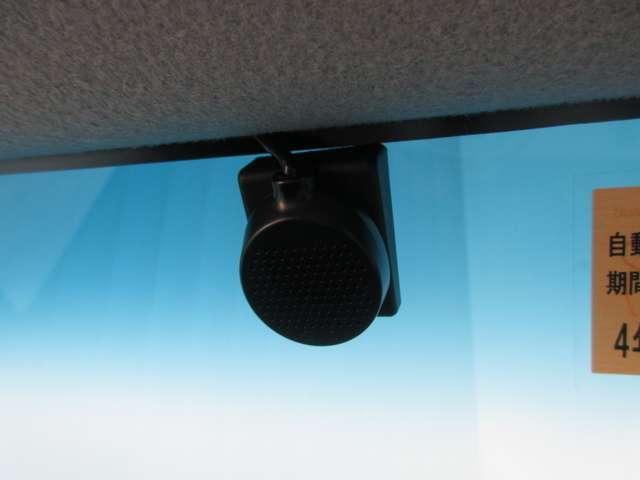 G SSパッケージ ワンオーナー 外品ナビ Rカメラ ETC(19枚目)